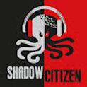 ShadowCitizen Abel Danger Field McConnel
