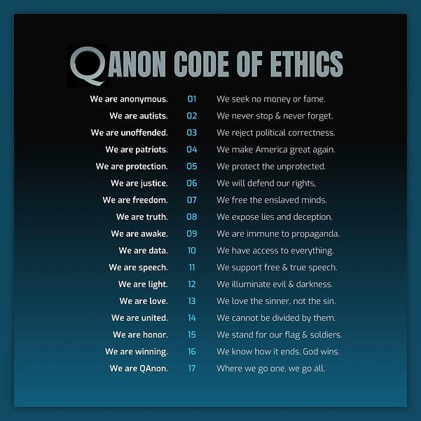 QAnon Code of Ethics.jpg