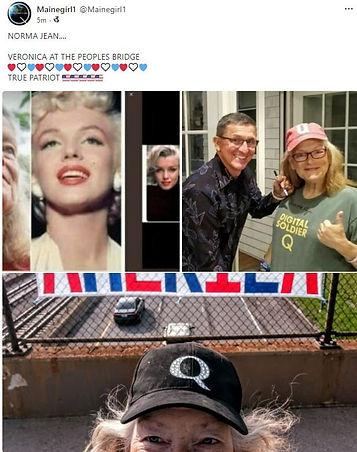 marilyn and veronica peoples bridge collage.jpg