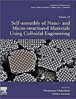 nano assembles itself article.jpeg