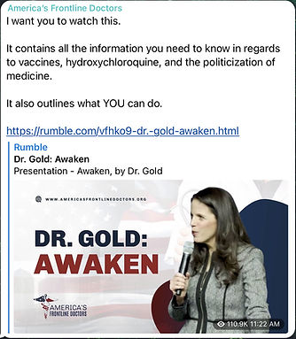 dr gold awaken.jpeg