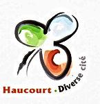 Haucourt moulaine.jpg