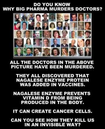 Big Pharma murders doctors.png