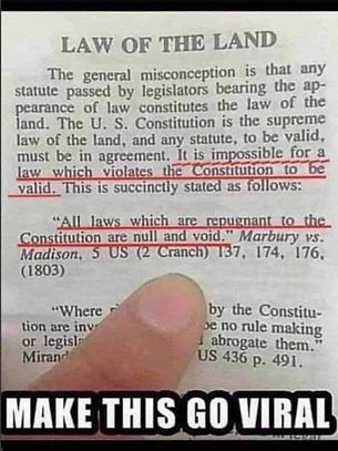 All laws are null and void.jpg