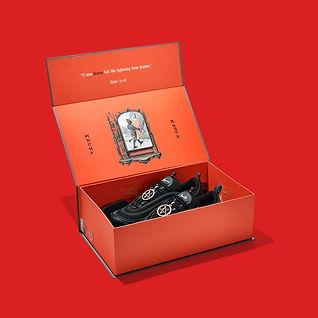 Nike satan shoes in box.jpg