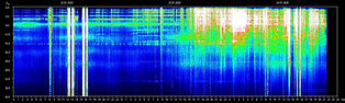 Schumann Resonance Main 1-24-2020.jpg
