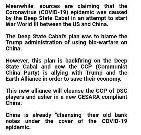 covid 19 mean China bank accounts.jpg
