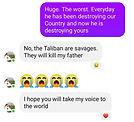 taliban text 2.jpg