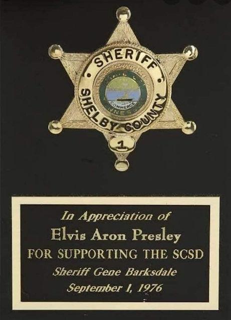 elvis sheriff shelby county.jpg