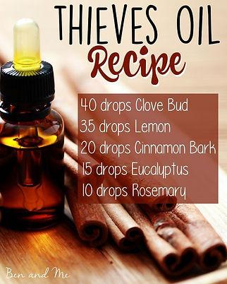 Thieves oil recipe.jpg
