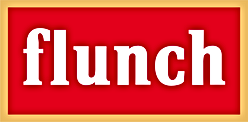 Logo-Flunch.png