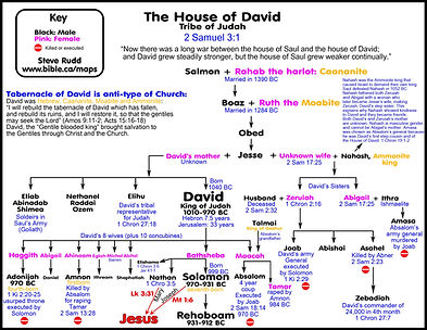 divided the house of david.jpg