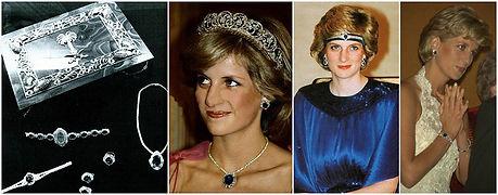 princess diana sapphire collection.jpg