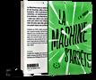 La-Machine-sarrete-couv.png