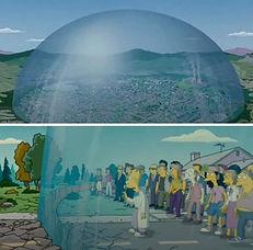 simpsons dome.jpg