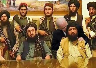 joe sniffs taliban.jpeg