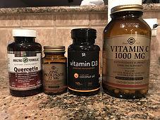 vitamins for health.jpg