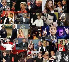 baphomet hand signal collage.jpg