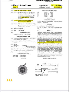 fauci nano patent.jpg