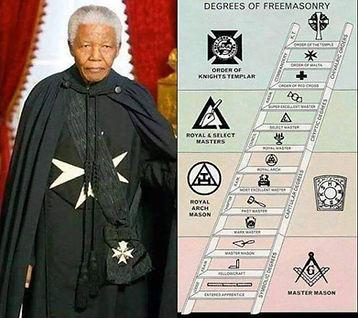 Mandela free masons.jpg