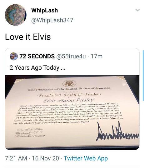 elvis medal of freedom.jpg