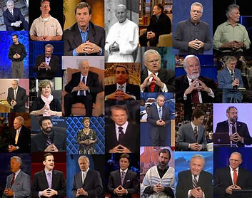 Freeman hand symbol collage.jpg