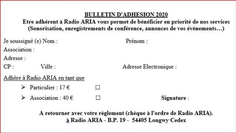 Bulletin_d'adhésion_ARIA2020.JPG