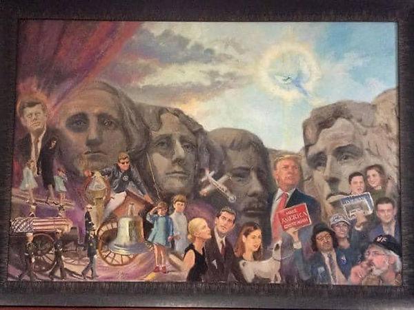 Painting of Rushmore collage.jpg