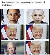 presidents beginning end of their term biden trump.jpg