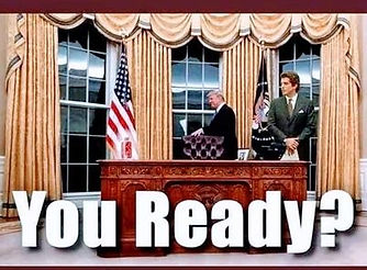 JFK and Trump Are you ready.jpg