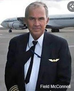 Field McConnell  in AF uniform.jpg