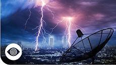 Haarp lightning.jpg