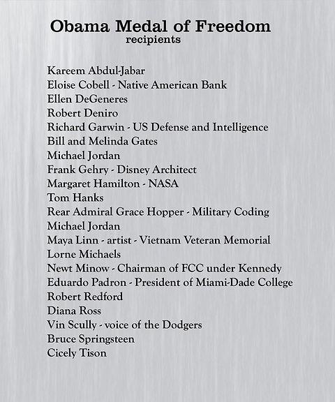 Obama Medal of Freedom copy.jpg