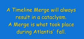 merge creates cataclysm.jpg