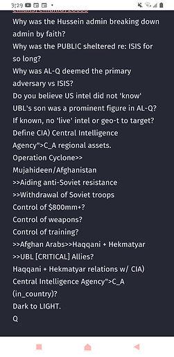 afgan 3 yr delta 3.jpg