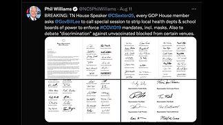 gop house members sign.jpg