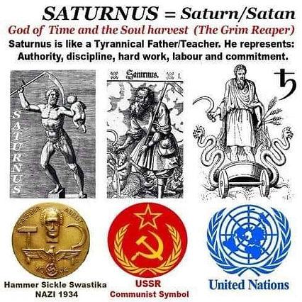 Saturn is.jpg