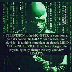 tv is a mind altering device.jpg