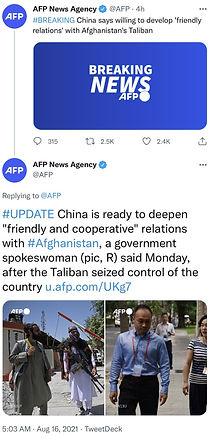afgan friendly with china.jpeg