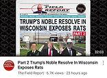 Trumps Noble Resolve 1-17-2020.jpg