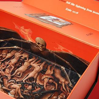 Nike satan shoes.jpg