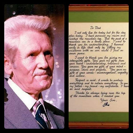 elvis letter to his father.jpg