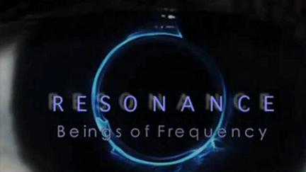 resonance beings of frequency.webp