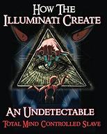 Illumanati Mind Control Slave Book.webp