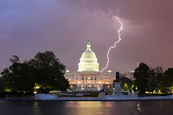 WH The storm approaches lighting shot.jp