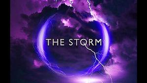 The Storm Patriot Fight.jpg