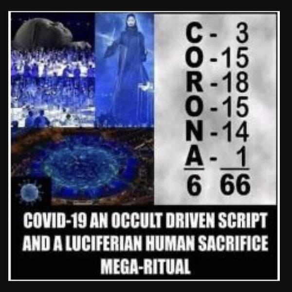 covid driven cult.jpeg