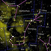 Scorpio star cluster Peacock 1-18-2020.j