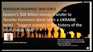 Pentagon Pedaphile Task Force.jpg