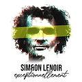 Siméon Lenoir 3.jpg